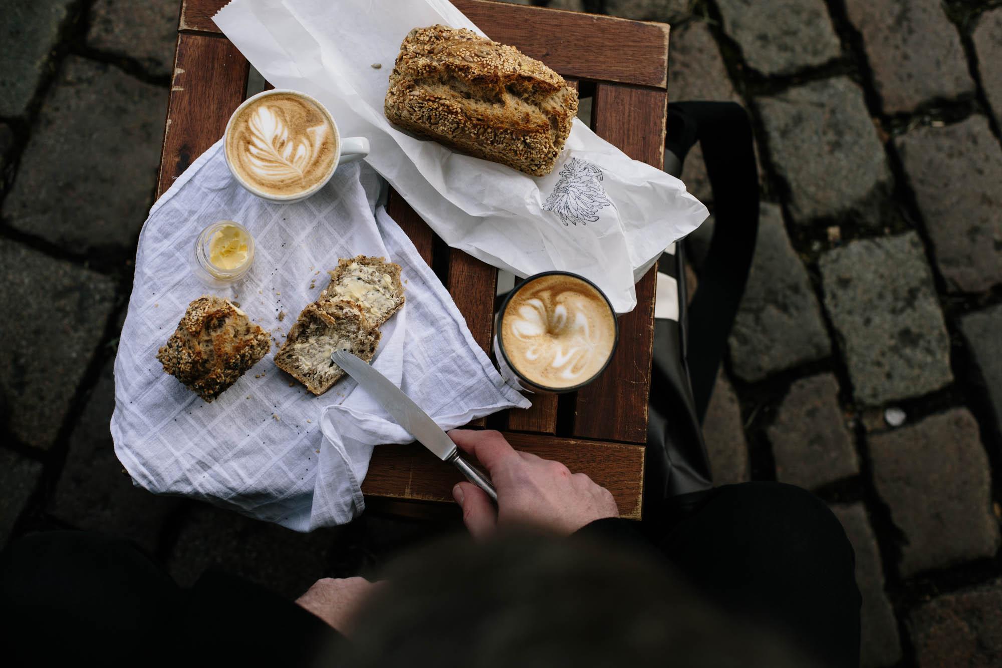breadandfriends_mario (1 von 19)