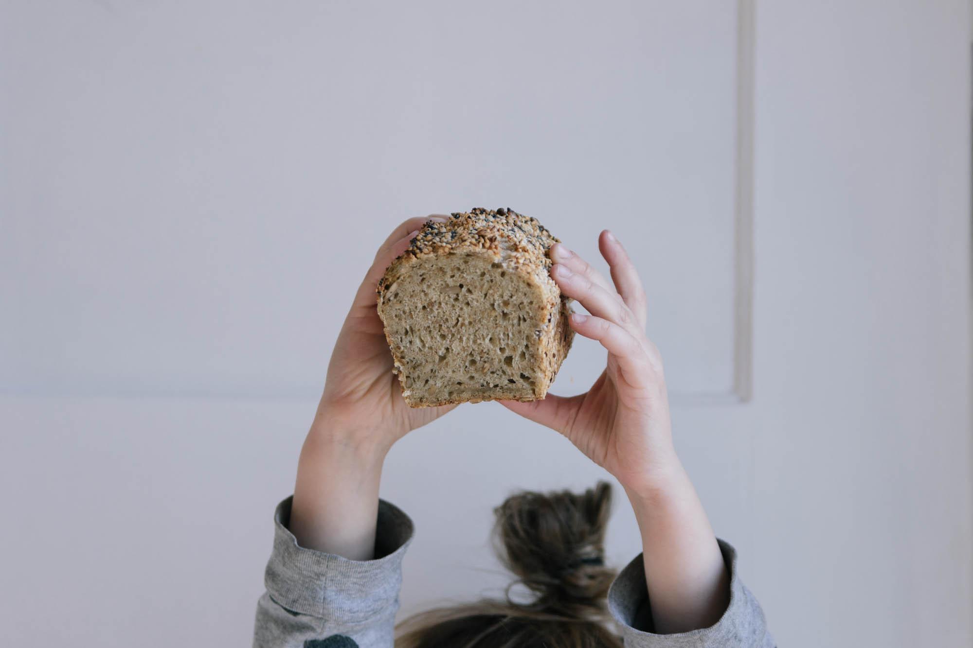 breadandfriends_samstag (1 von 15)