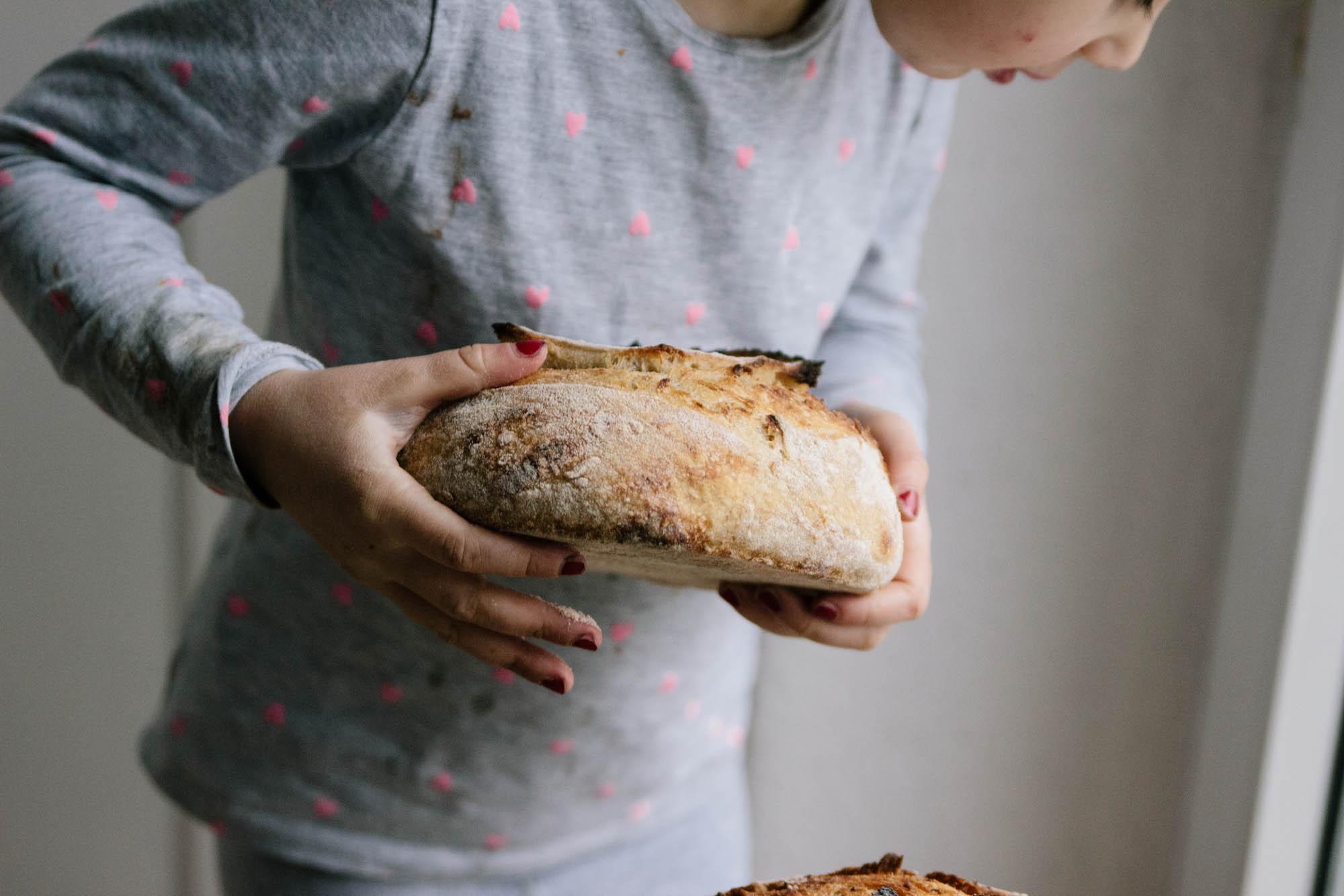 breadandfriends_ladybakers_1