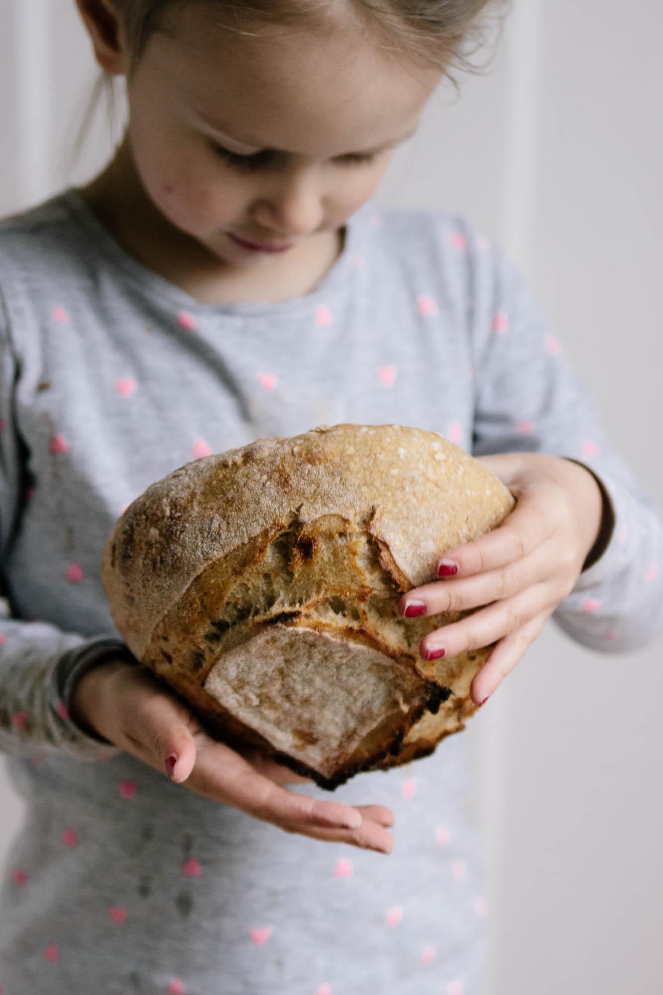 breadandfriends_ladybakers_3