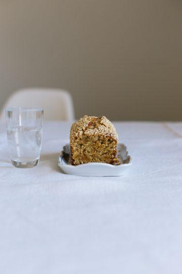 milas_vegan_carrot_cake_5